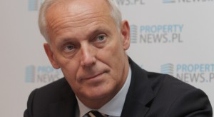 Piotr Wojaczek pozostanie w KSSE