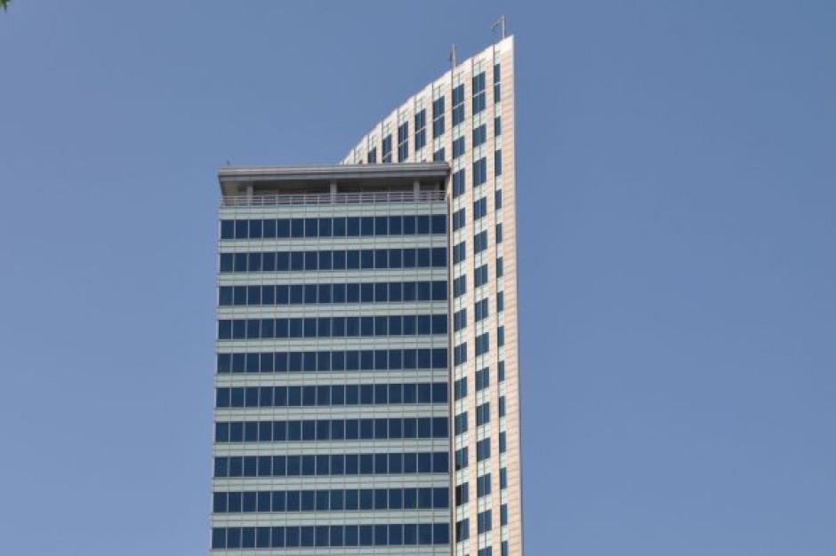 Konsorcjum Allianz RE i Curzon Capital Partners finalizują zakup biurowca WFC
