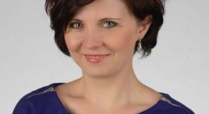 Chopin Hotel Cracow ma nowego dyrektora