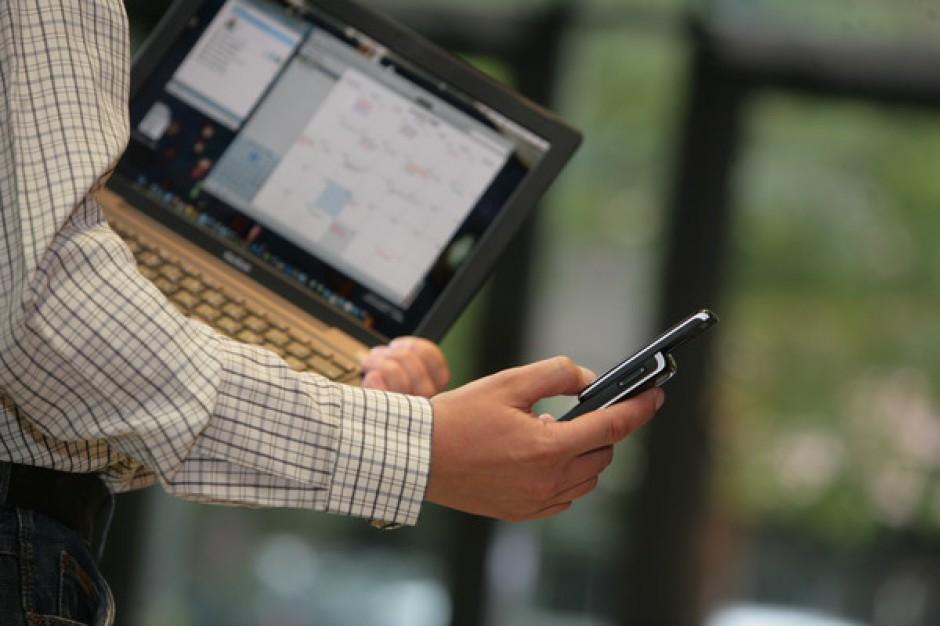 E-commerce będzie miał istotny wpływ na funkcjonowanie sektora nowoczesnych centrów handlowych