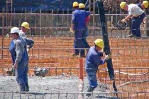 Zabytkowe schrony czy centrum logistyczne? Będzie kontrola rozbiórki bunkrów w Rudzie Śląskiej