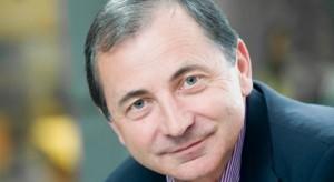 Ryszard Podkulski wybuduje kolejną galerię w Rzeszowie?
