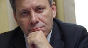 Janusz Piechociński nowym szefem PSL. Pawlak chce odejść z rządu
