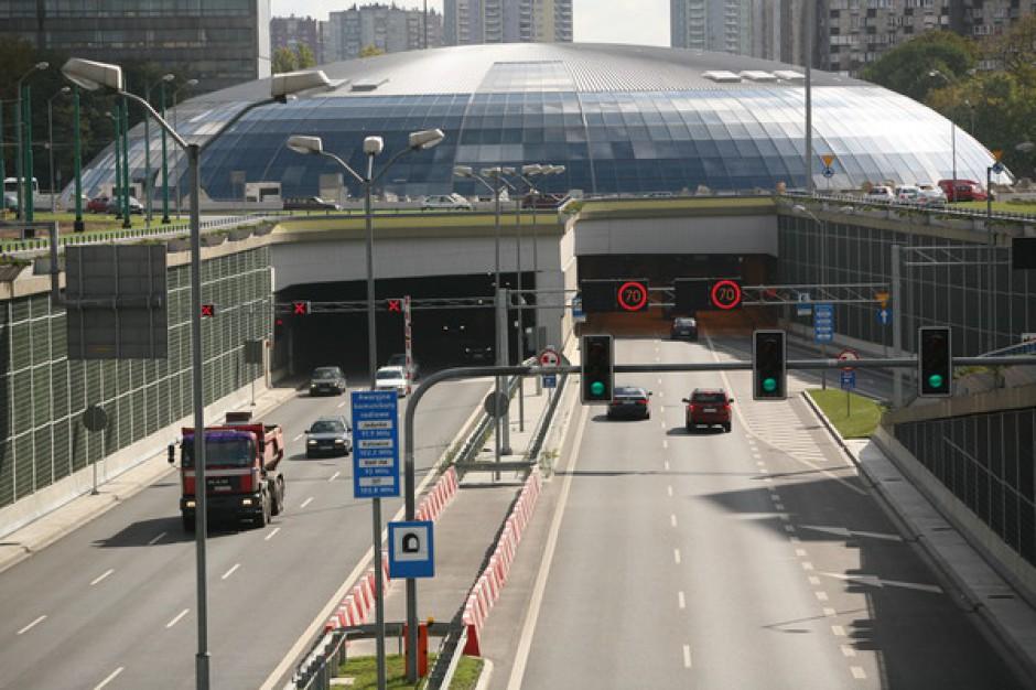 Property Forum Katowice za nami