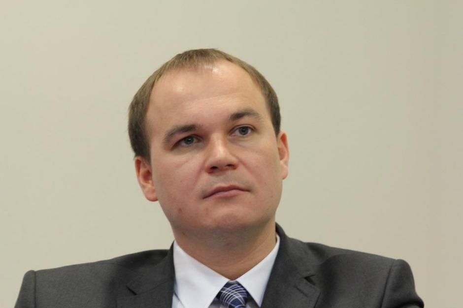 Property Forum Katowice: Metropolia Katowicka ma atuty inwestycyjne, ale musi walczyć o młodych ludzi