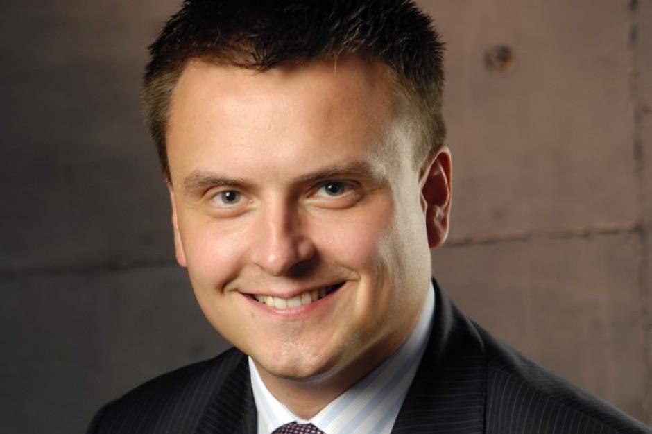 Property Forum Katowice: Sieci hotelarskie rozwiną skrzydła na Śląsku