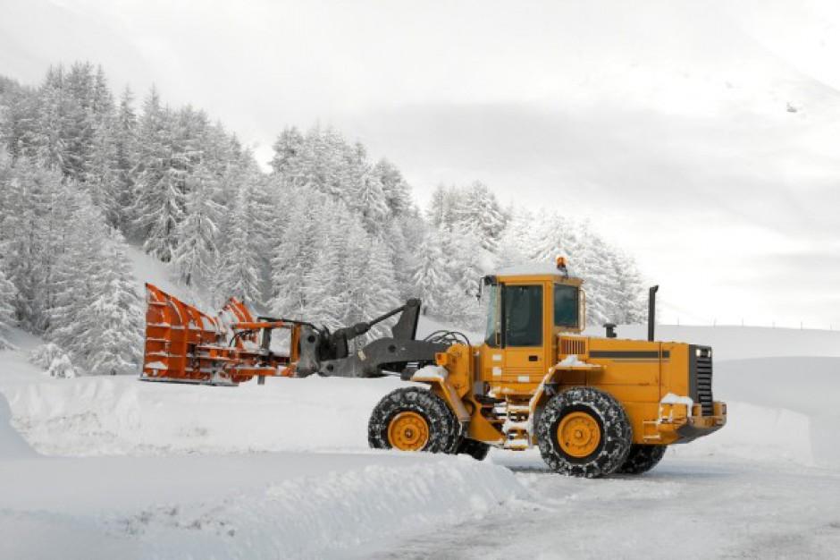 Największy na świecie lodowy hotel powstaje w Szwecji