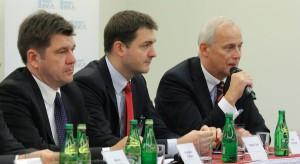 Property Forum Katowice: W regionie brakuje wielkiego gracza na rynku biurowym
