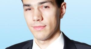 Marcin Sabowicz dołączył do Colliers International