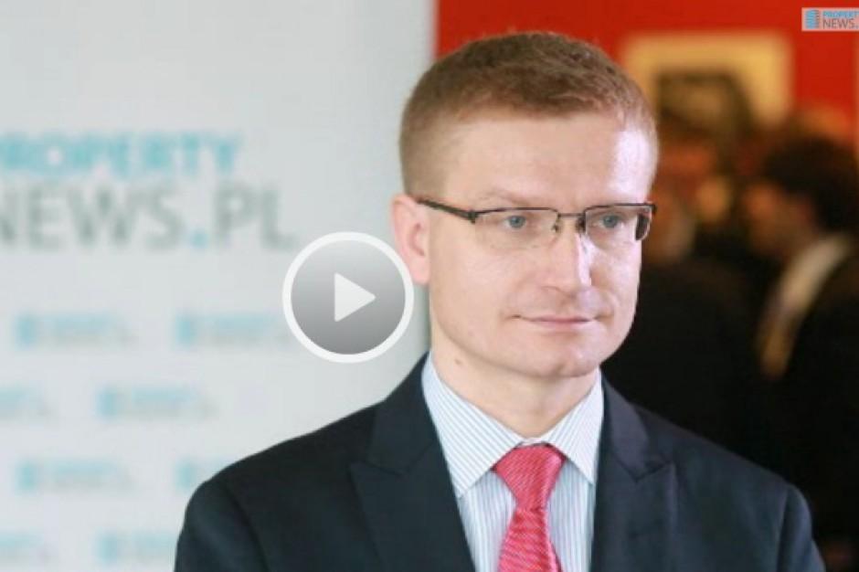 Property Forum Katowice: Częstochowa potrzebuje inwestycji w infrastrukturę turystyczną