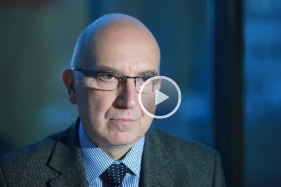Property Forum Katowice: Potencjał Tesco w regionie jest silny, ale nie zamierzamy na tym poprzestać