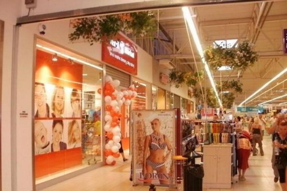 Grupa Redan ma już 500 sklepów