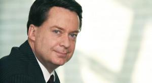 DTZ ma nowego szefa działu Rynków Kapitałowych