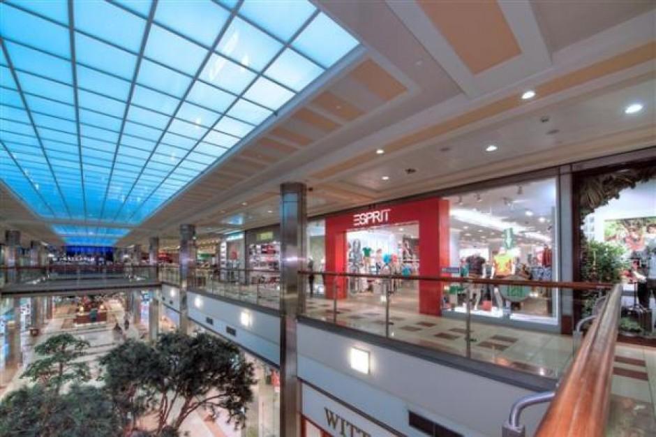 Czterech nowych najemców w Sadyba Best Mall