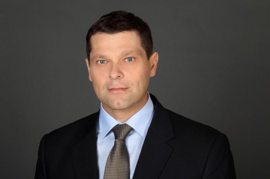 Logistyka i hotelarstwo kreują popyt na tereny inwestycyjne na Dolnym i Górnym Śląsku