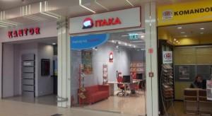 Nowy najemca w CH Auchan Bydgoszcz