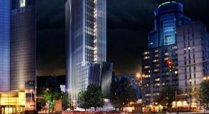 Ringwood Financial chce przejąć Polski Holding Nieruchomości