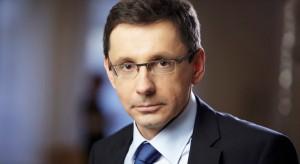 MSP: Ringwood Financial jest jednym z potencjalnych inwestorów dla PHN