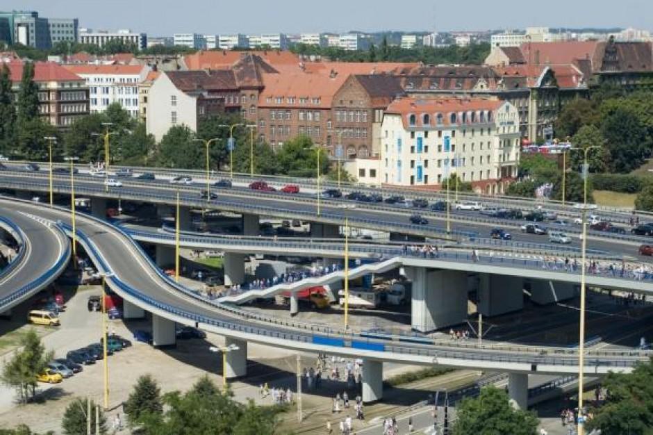 Szczecin czeka biurowy boom