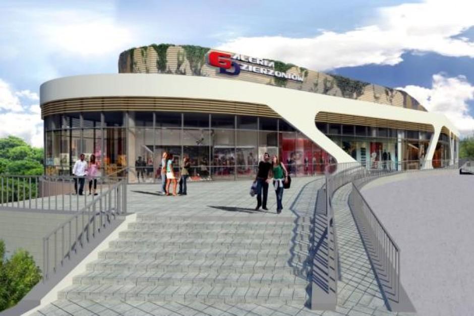 RTV Euro AGD wejdzie do Galerii Dzierżoniów