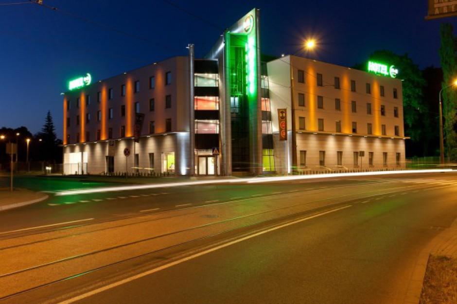 B&B Hotels członkiem Francuskiej Izby Przemysłowo-Handlowej w Polsce