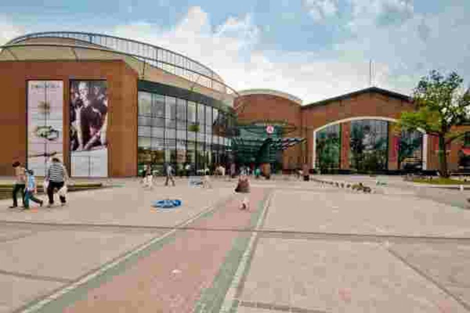 Property Forum Wrocław: Wrocławskie centra w rozbudowie