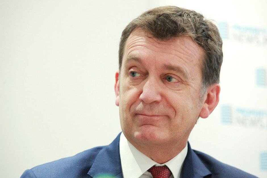 Property Forum Wrocław: John Banka z Colliers o inwestycyjnej sile Wrocławia