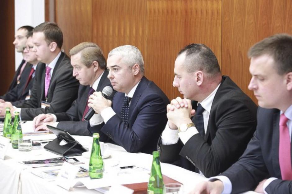 """Property Forum Wrocław: Sesja """"Dolny Śląsk – silna marka na turystycznej i biznesowej mapie Europy"""" w obiektywie"""