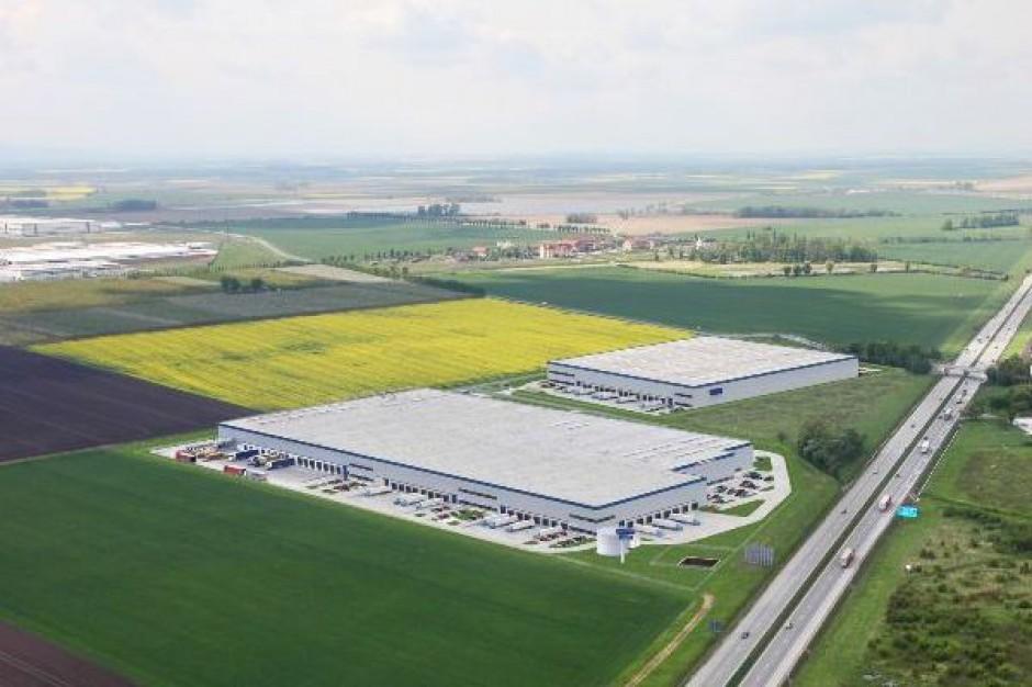 Property Forum Wrocław: Nowe lokalizacje dla inwestycji logistycznych w regionie