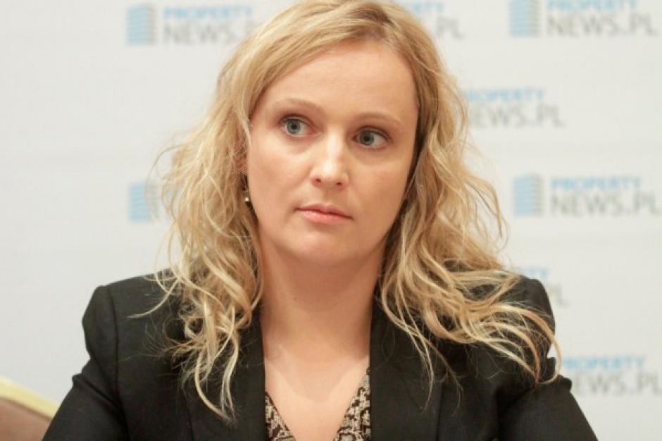 Property Forum Wrocław: Rok 2013 na rynku magazynów okiem ekspertów i praktyków