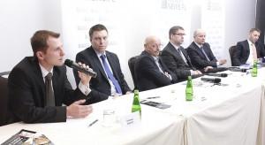 Property Forum Wrocław: Regionalny rynek powierzchni biurowej stoi przed historyczną szansą