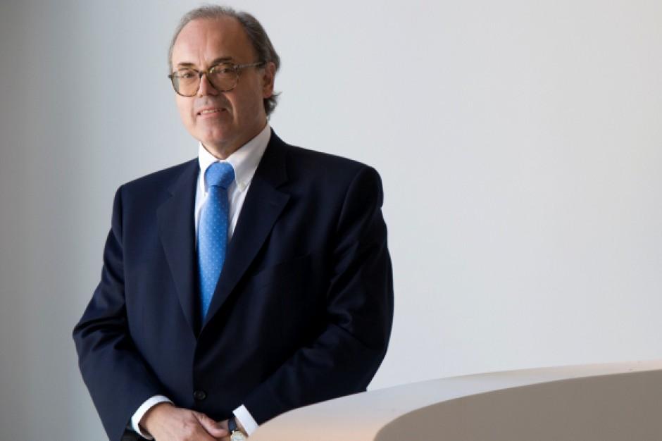 Franz Jurkowitsch: Wraca koniunktura na rynku hotelarskim i transakcyjnym