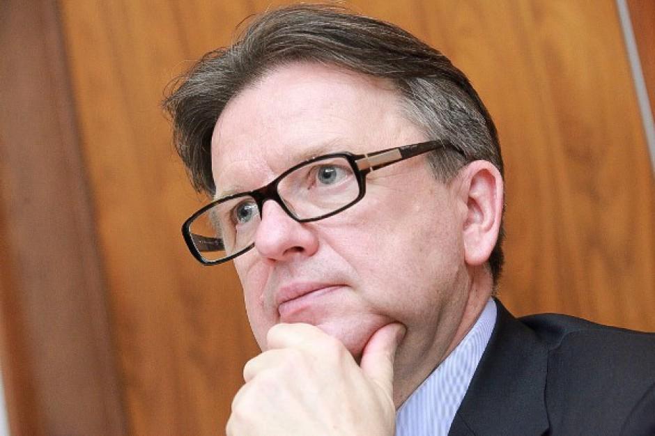 Sieci hotelarskie zdradzają swoje plany inwestycyjne na rynku Dolnego Śląska