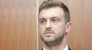 Prawie milion mkw. w planach - relacja z sesji o rynku magazynów na Propery Forum Wrocław
