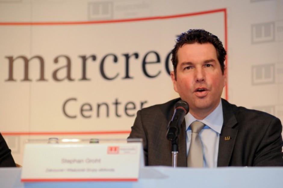 Elbfonds podbija Polskę. W pierwszym półroczu 2013 na inwestycje wyda 50 mln euro