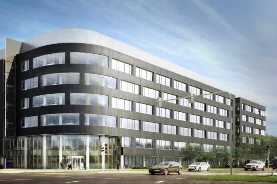 Echo Investment SA rusza z realizacją West Gate