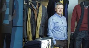 Kryzys nie musi uderzać w sieci handlowe. Wystarczy odpowiedni koncept i nisza - wywiad z Dariuszem Stefaniakiem, dyrektorem Brice Polska.