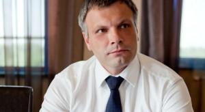 Tomasz Panabażys odchodzi z zarządu J.W. Construction