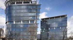 Kompleks Marynarska Business Park sprzedany