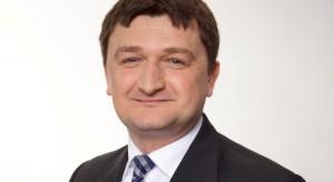 Rafał Grzeszek dołączył do zespołu BNP Paribas Real Estate