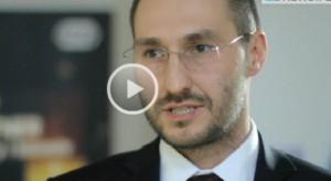 Stanislav Frňka: HB Reavis wyda na inwestycje w Polsce nawet 700 mln euro