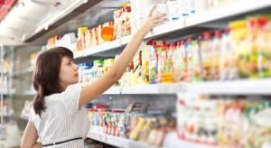 Dyskonty napędzają handel spożywczy w Polsce