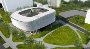 PZPN wycofuje się z budowy siedziby w Wilanowie