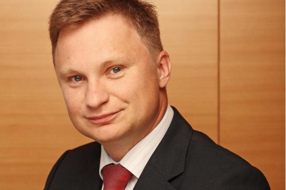 Polska atrakcyjna dla inwestycji z sektora produkcyjnego - raport