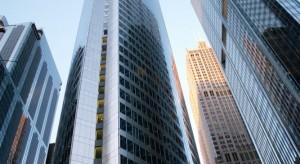 Przełomowa zmiana trendu na rynku biurowym