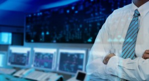 Rosyjski Luxoft wchodzi do Wrocławia. Do 2015 r. chce mieć w Polsce 750 pracowników