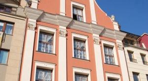 Nowy hotel butikowy powstanie w Elblągu