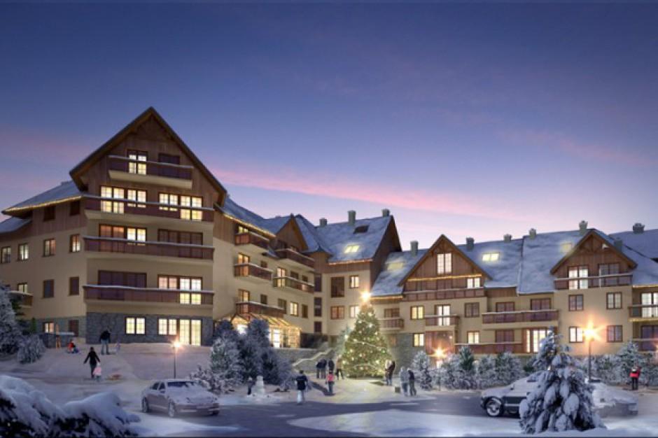 Zdrojowa Invest otwiera czwarty hotel