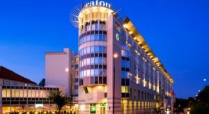 Sheraton w Warszawie może zmienić właściciela