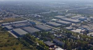 PR consultants zadba o wizerunek Żerań Park